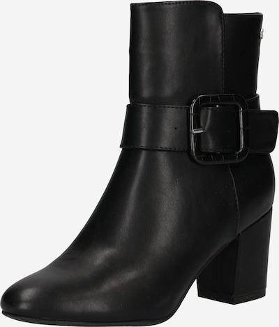 ESPRIT Enkellaarsjes in de kleur Zwart, Productweergave