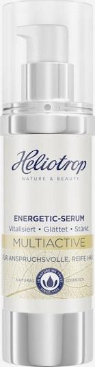 Heliotrop Serum 'Energetic' in transparent, Produktansicht