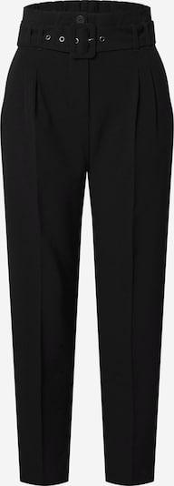 Kelnės iš b.young , spalva - juoda, Prekių apžvalga