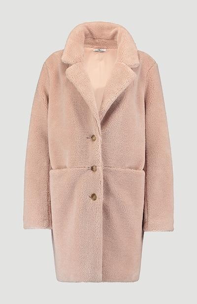 Cappotto invernale 'Teddy' O'NEILL di colore rosa, Visualizzazione prodotti