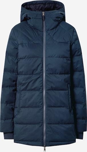Schöffel Outdoorová bunda 'Boston' - tmavě modrá, Produkt
