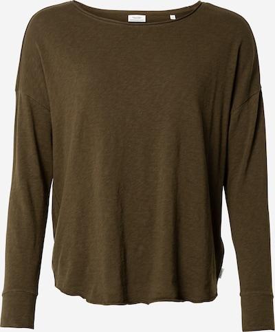 Marc O'Polo DENIM Shirt in khaki, Produktansicht
