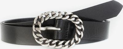 TAMARIS Riem in de kleur Zwart, Productweergave