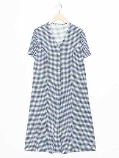 Nice Day Kleid in XL in dunkelblau, Produktansicht
