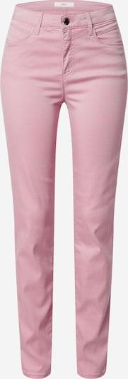 BRAX Jeans 'SHAKIRA' in hellpink, Produktansicht