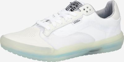 Sneaker low 'UA EVDNT UltimateWaffle' VANS pe alb, Vizualizare produs