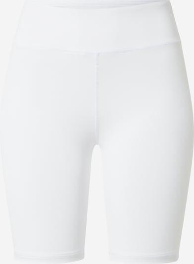 CURARE Yogawear Спортен панталон в бяло, Преглед на продукта