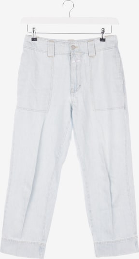 Closed Jeans in 26 in Light blue, Item view