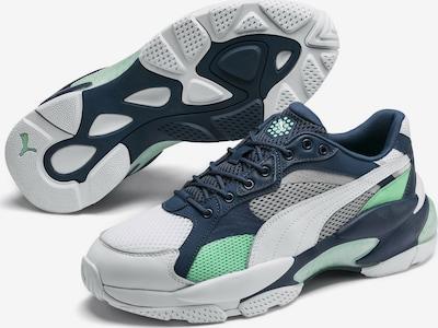 PUMA Epsilon Sneaker in mischfarben, Produktansicht