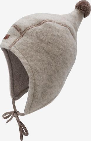 MAXIMO Mütze in Beige