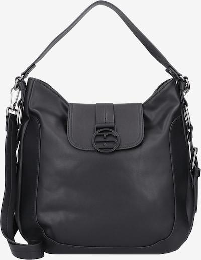 ESPRIT Чанта за през рамо 'Hallie' в черно, Преглед на продукта