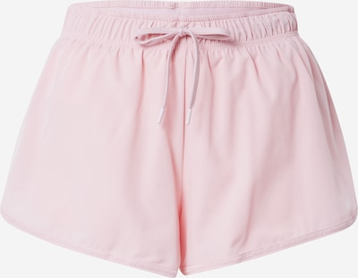 Cotton On Shorts 'LIFESTYLE MOVE' in rosa, Produktansicht