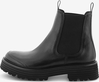 Kennel & Schmenger Stiefeletten 'POWER' in schwarz, Produktansicht