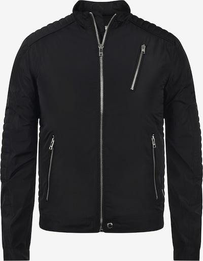 !Solid Übergangsjacke Übergangsjacke in schwarz, Produktansicht
