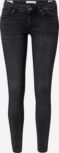 Pepe Jeans Jeans 'Lola' in schwarz, Produktansicht