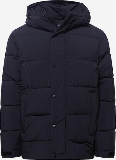MAKIA Jacke in schwarz, Produktansicht