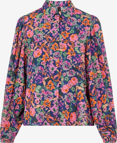 Y.A.S Blouse 'Alira' in Mixed colours, Item view