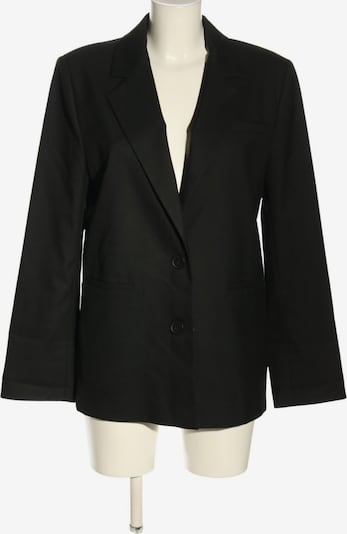 ABOUT YOU Blazer in XS in Black, Item view