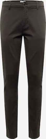 Lindbergh Chinohousut värissä musta, Tuotenäkymä