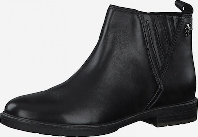 MARCO TOZZI by GUIDO MARIA KRETSCHMER Chelsea Boots in Black, Item view