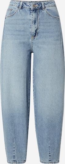 Pimkie Jeans 'NSOHARWEN' in blue denim, Produktansicht