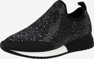 Batai be raištelių iš ALDO , spalva - juoda, Prekių apžvalga