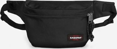 EASTPAK Gürteltasche 'BANE' in schwarz, Produktansicht