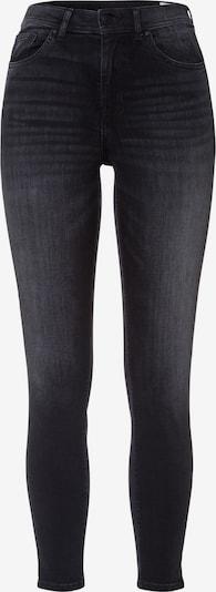 Cross Jeans Jeans ' Judy ' in dunkelgrau, Produktansicht