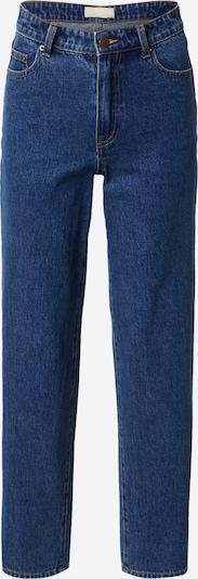LENI KLUM x ABOUT YOU Jeans 'Anna' in Blue denim, Item view