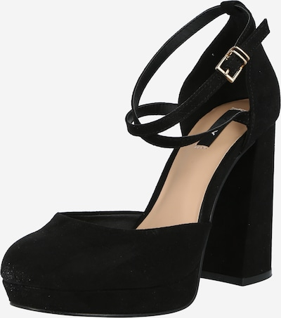 ONLY Slingback pumps 'Pairy' in Black, Item view