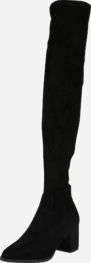 Overknee 'Daniella' Madden Girl di colore nero, Visualizzazione prodotti