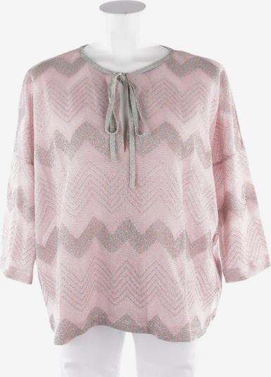 MISSONI Pullover  in M in mischfarben, Produktansicht