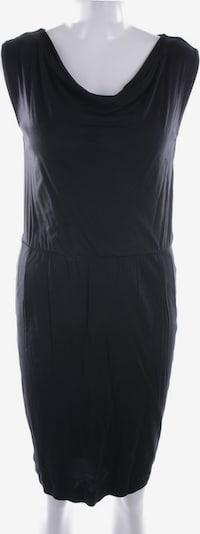 HUGO BOSS Kleid in M in schwarz, Produktansicht