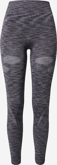 ENDURANCE Sports trousers 'Battipaglia' in Grey mottled, Item view