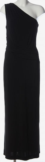 D-Exterior Dress in XL in Black, Item view