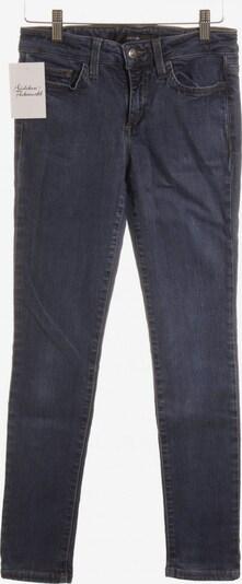 JOE'S Jeans Stretch Jeans in 25-26 in dunkelblau, Produktansicht