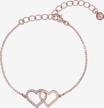 Ted Baker Bracelet 'LARSAE' en or rose, Vue avec produit