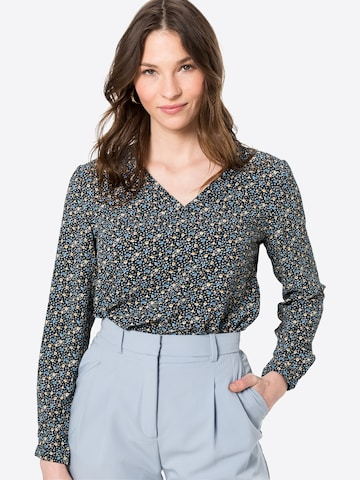 JDY Blouse 'Piper' in Mixed colours