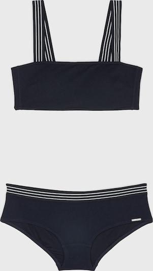Marc O'Polo Bikini ' Solids ' in Dark blue, Item view