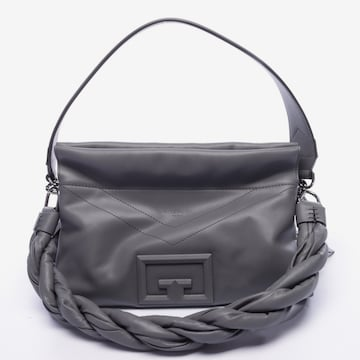 Givenchy Bag in One size in Grey