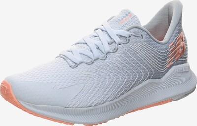 new balance Loopschoen in de kleur Wit, Productweergave
