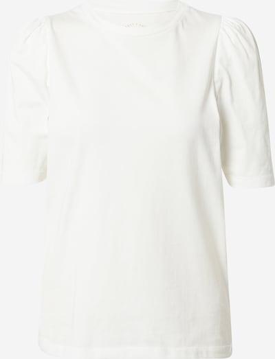 ONLY Shirts 'Nora' i offwhite, Produktvisning