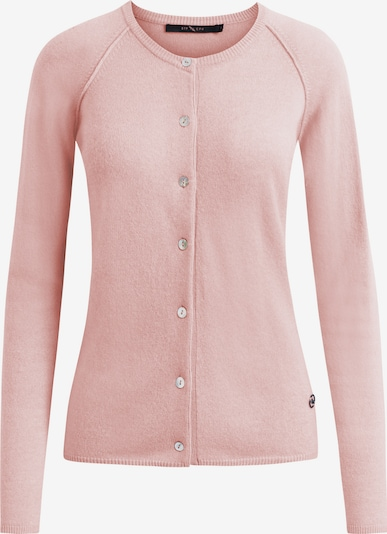 BTFCPH Gebreid vest 'Sophie' in de kleur Rosa, Productweergave