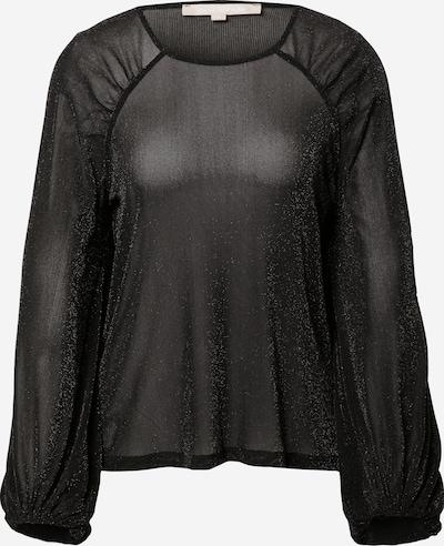 Soft Rebels Blúzka 'Albertine' - čierna, Produkt