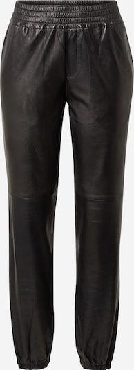 RAIINE Hose in schwarz, Produktansicht