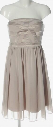SELECTED FEMME A-Linien Kleid in M in wollweiß, Produktansicht