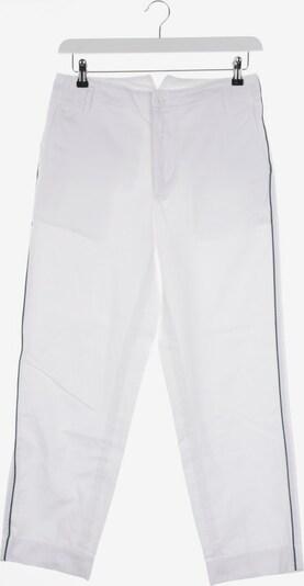 Golden Goose Jeans in 29 in weiß, Produktansicht