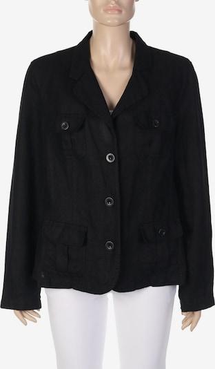 IN LINEA Blazer in XL in Black, Item view