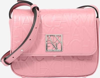 ARMANI EXCHANGE Umhängetasche in rosa, Produktansicht