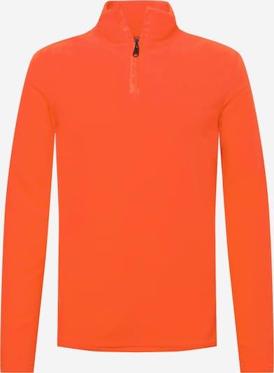 PROTEST Športová mikina 'Perfecto' - oranžová, Produkt
